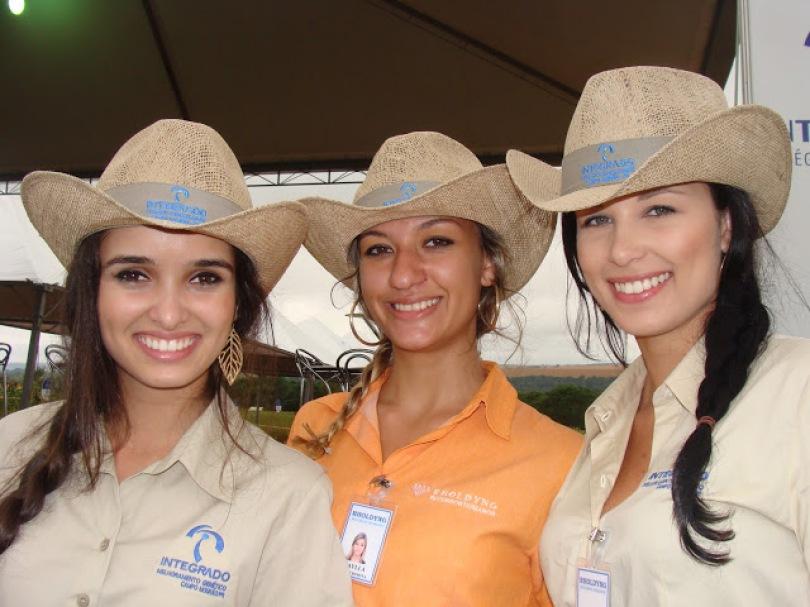 6f0b6 showrural15 - Show Rural Coopavel: O maior evento do agronegócio brasileiro