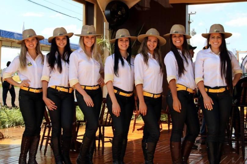 75215 showrural 6 - Show Rural Coopavel: O maior evento do agronegócio brasileiro