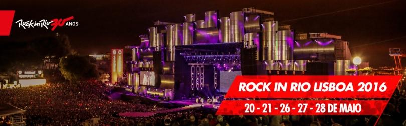 7a85b rock in rio lisboa 2016 site2 - Homenagen ao Queen: Histórico e Utópico no Live at Rock in Rio - Lisboa 2016