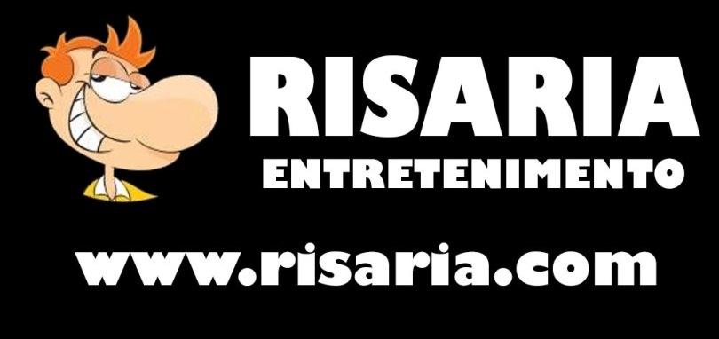 8968f risaria - Organizadora de eventos Risaria leva show de Yotubers ao sul do país