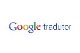 8aa3b googletradutor - Google Tradutor traduz agora mais de 100 idiomas