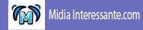 8b10c midia logo - Site que mostra os candidatos de 2016