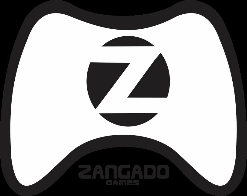 8f92f zangado2bgames - Vida de Gamer: Canal Zangado comemora seus 3 milhões de inscritos