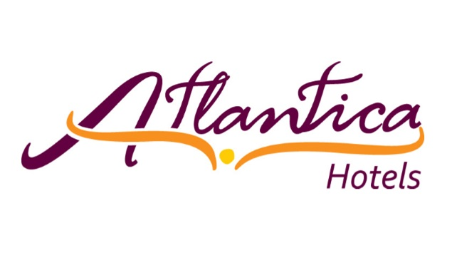 9002a atlantica novo logo - Comfort Santos: O único hotel que aceita Pet na baixada Santista