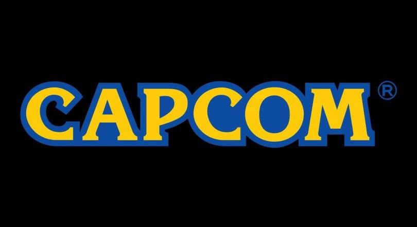 97e90 capcom - CAPCOM apresenta a lutadora Ibuki na versão atualizada de Street Fighter V