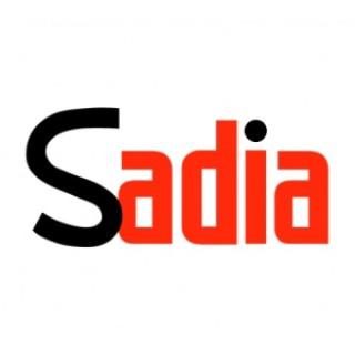 9ed92 sadia logo - Sadia lança coleção de seus mascotes para os Olimpícos e Paraolimpícos Rio 2016