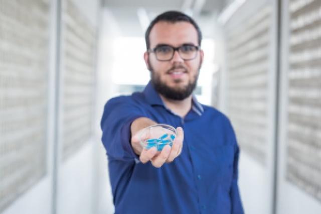 a3857 startup - Startup brasileira que acelera diagnóstico digital do câncer concorre a prêmio Internacional
