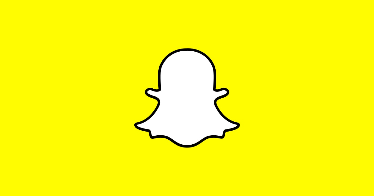 Fotos, Curiosidades, Comunicação, Jornalismo, Marketing, Propaganda, Mídia Interessante a9748-social-lg-snap-chat-logo-app Lista de SnapChats nacionais e internacionais Dicas Apps Internet