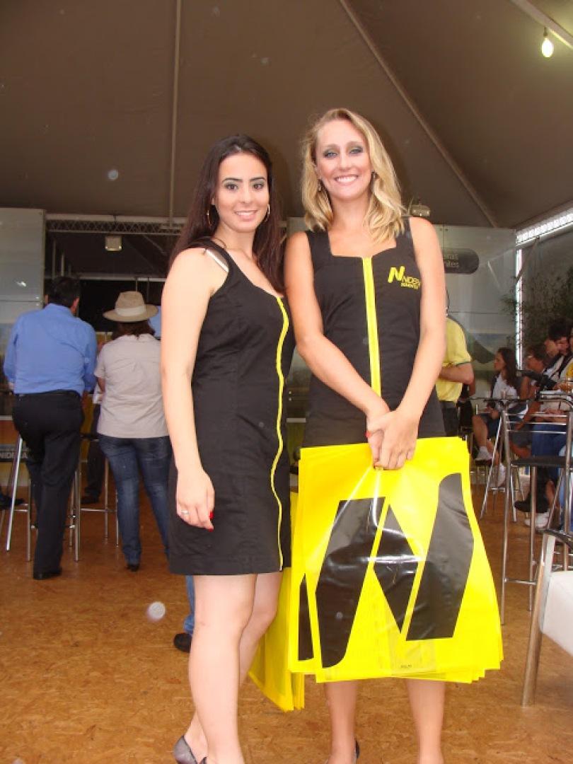 b52d7 showrural14 - Show Rural Coopavel: O maior evento do agronegócio brasileiro