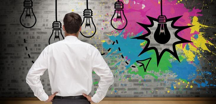 b6a77 publicidade ideia - 10 Comerciais que marcaram a publicidade nos anos 2000