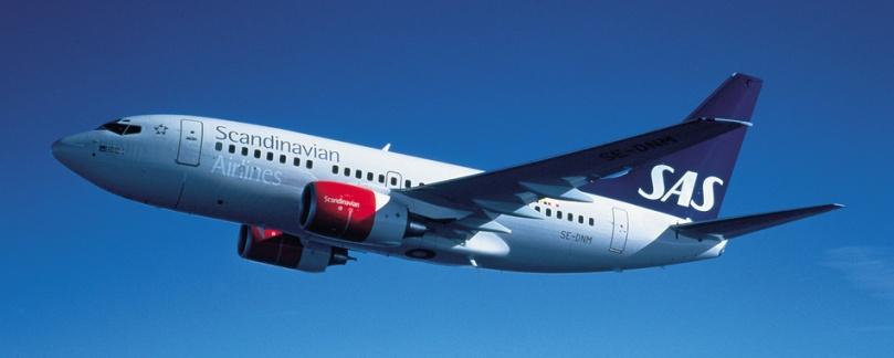 bae7e 4 flights to russia sas - Ranking: As 30 Companias aéreas mais pontuais do mundo