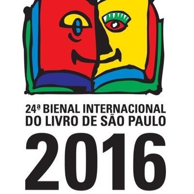 bd35a bienal do livro 2016 sp - Bienal Internacional do Livro de SP traz programação multicultural