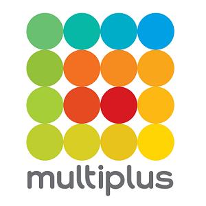 """c209d multiplus passagem para miami pelo multiplus tam fidelidade - Multiplus divulga fotos de namorados """"pointlovers"""""""