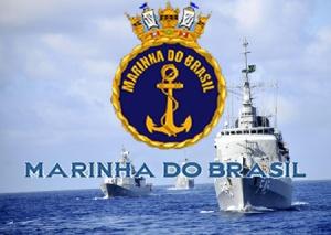 Fotos, Curiosidades, Comunicação, Jornalismo, Marketing, Propaganda, Mídia Interessante c2600-marinha Relembre: Marinha do Brasil afundando corveta para treinamento Curiosidades Vídeos