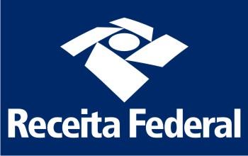 c3aeb logo rfb - Receita Federal lança site para auxiliar dúvidas a viajantes