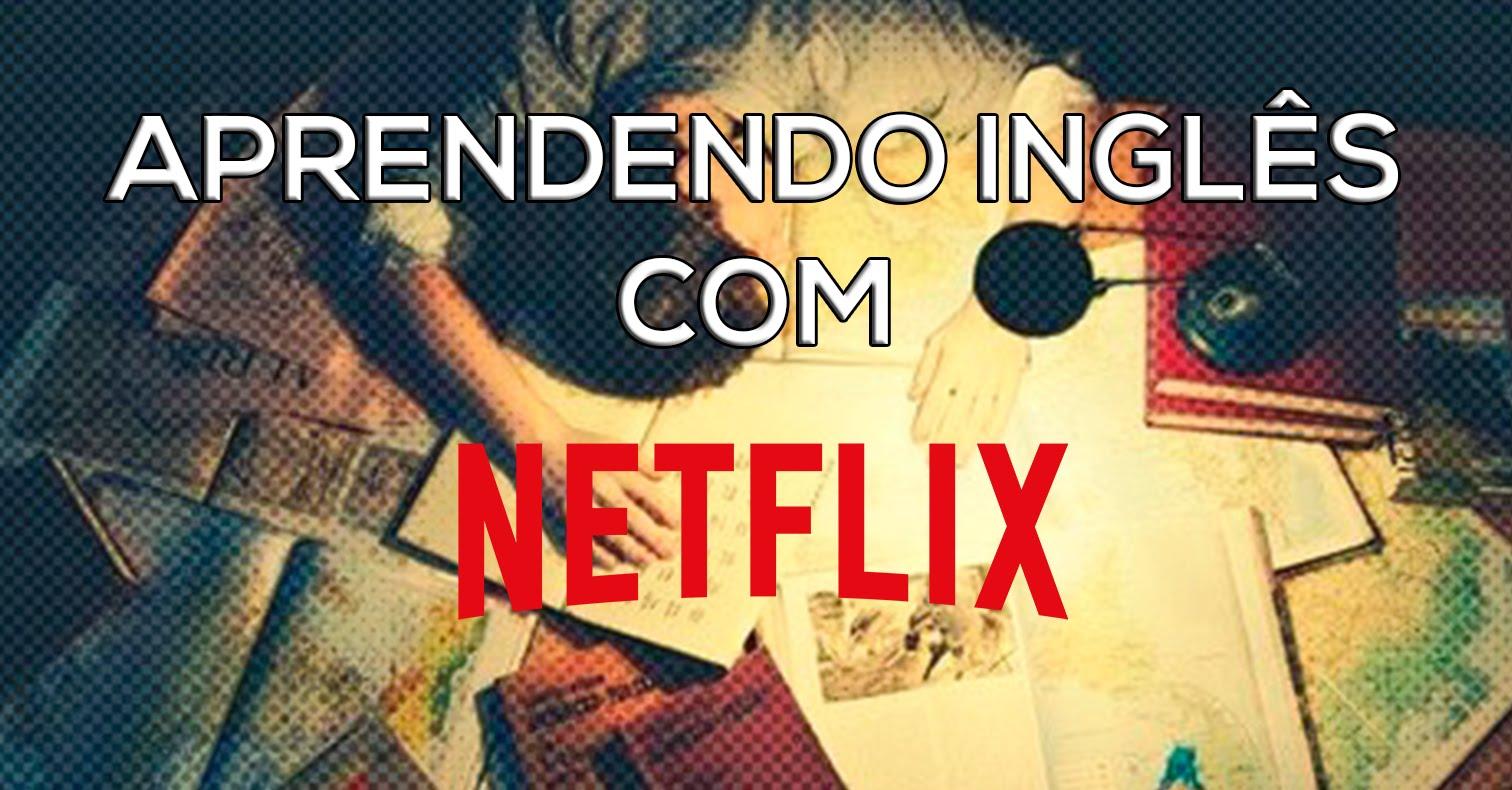 Fotos, Curiosidades, Comunicação, Jornalismo, Marketing, Propaganda, Mídia Interessante c5be8-lingvo-canal-do-match LINGVO permite estudar idiomas com a Netflix Internet Publieditorial