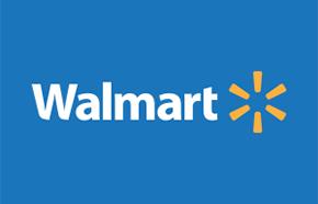 c7a3a walmart - Rede Wallmart lança produtos com marca própria