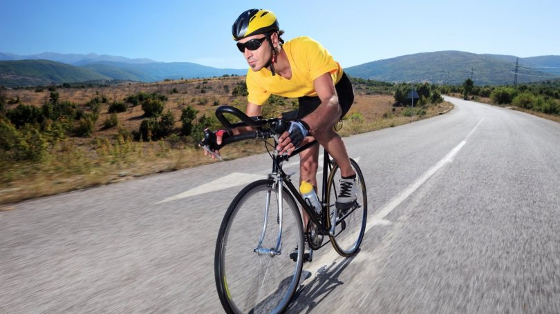c8e7b seguro de bicilete ciclista corrida - Existe seguro para bicicleta?