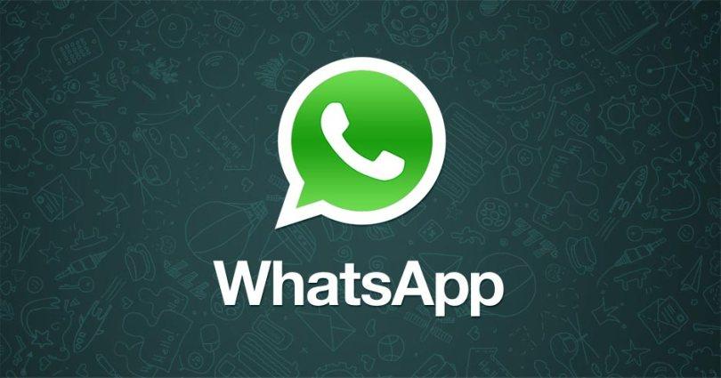 c92a2 logo promo whatzap - Compilação vídeo do WhatsApp 2016 (Faça-me Rir)