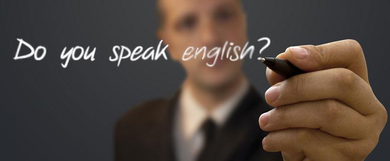 d02d6 falar em ingles - 12 Melhores formas definitivas e inteligente para aprender inglês ou outro idioma rápido