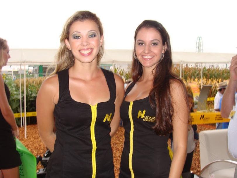 d849b showrural12 - Show Rural Coopavel: O maior evento do agronegócio brasileiro