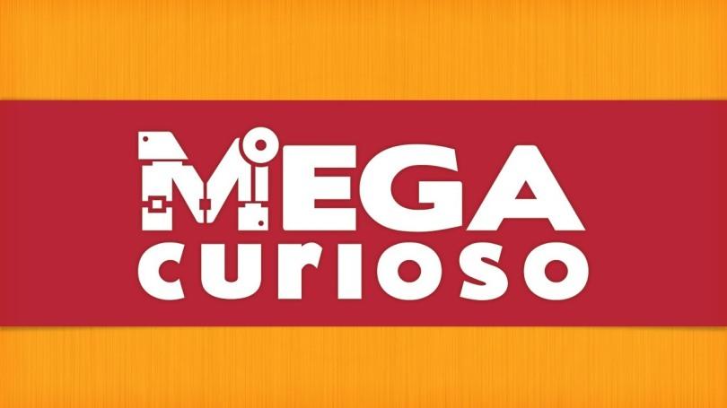 d937d mega curioso - Vídeo: 10 pessoas mais inteligentes do mudo (Mega Curioso)
