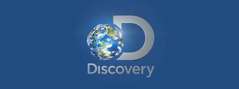 da28b discovery channel - DOC: A história do Mundo em 2 horas (Discovery Channel)