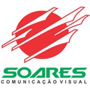 e2be6 soares comunicacao visual - Soares Comunicação Visual agora em Cascavel no Paraná