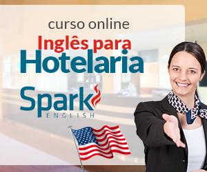 e9a86 banner 300x250hotelaria - Dica: Use o inglês a seu favor durante o vestibular