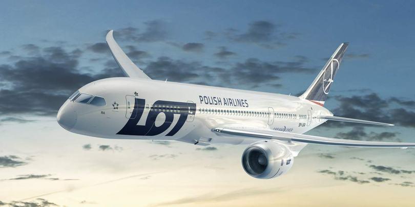 f0fa7 11 hero lot polish - Ranking: As 30 Companias aéreas mais pontuais do mundo