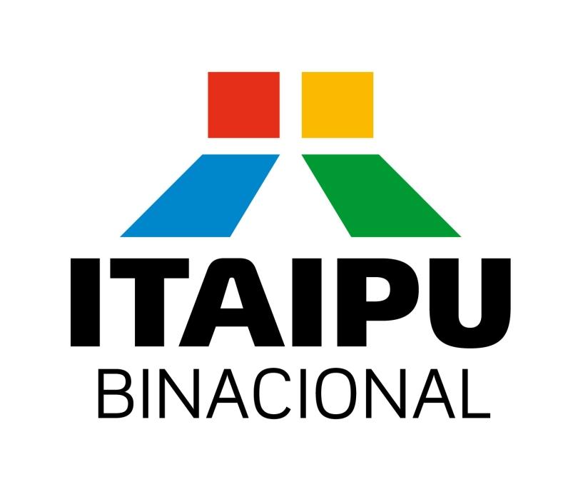 f2c54 itaipu binacional logo - Itaipu partcipa da 8ª BioNat Expo com exemplos de boas práticas de preservação
