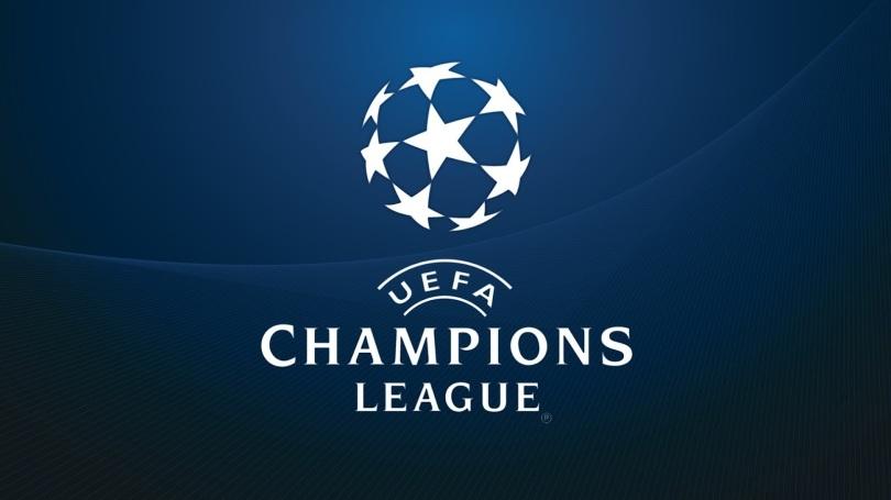 ff60e uefachampionsleaguelogo getty21 - UEFA Champions League - A Tragédia de Heysel completa 31 anos