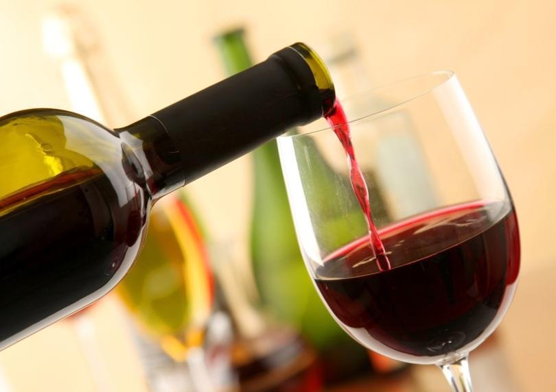 08e97 vinho - Wine.com: E-commerce de vinhos começa a oferecer atendimento personalizado em eventos