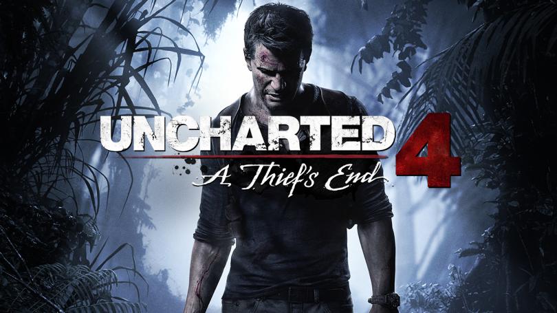 3acc7 uncharted 4 a thiefs end listing thumb 01 ps4 us 01jul15 - Bug em jogo de Uncharted 4 deixa personagem Elena falando sozinha