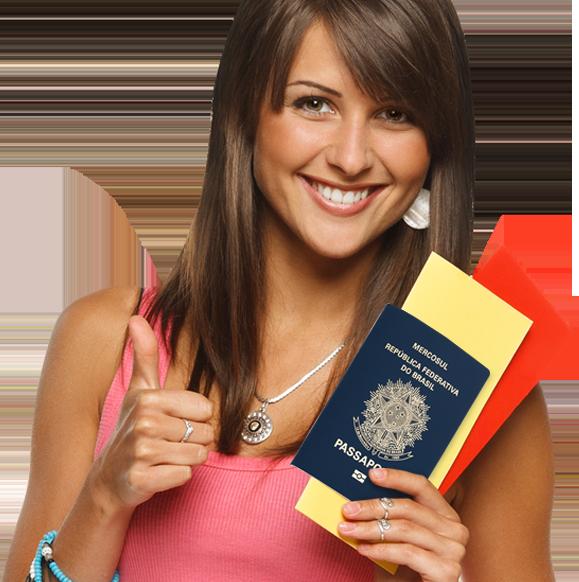5f080 net vistos mina passaporte2b252812529 - NetVistos tem passo a passo para quem quer tirar visto americano sozinho
