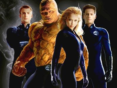7b29a super herois19 1 - Evolução dos super-herois e vilões de antigamente até os dias de hoje