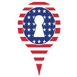 b2c55 hotmart - NetVistos tem passo a passo para quem quer tirar visto americano sozinho