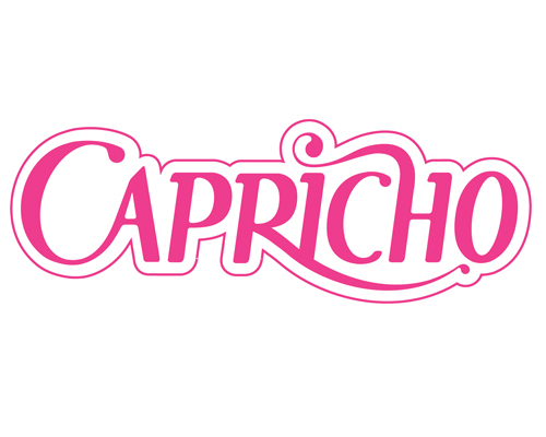 c6600 capricho - Marca teen feminino Capricho alcança 1 milhão de inscritos no YouTube