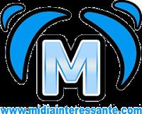 cfd62 logo2bmidia2binteresante2bsem2bfundo - Mídia Interessante em parceira com a Lomadee lança site de comparação de preços