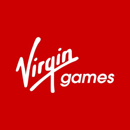 e28c7 virgon games - Global Gladiators? O jogo patrocinado pelo Mc Donald's