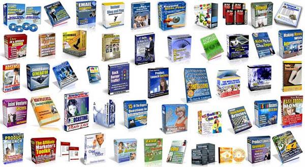 e39b0 como fazer um ebook - Guias e cursos simples na Internet de e-books na área da saúde e bem estar