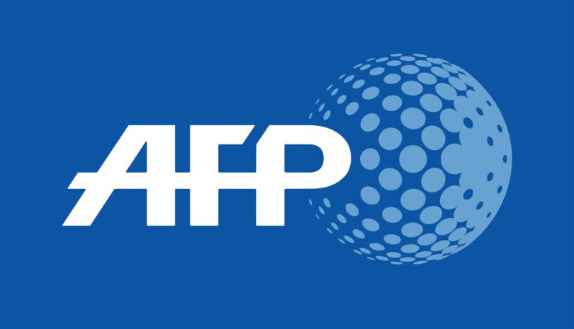 0ff92 afp - Agência AFP Francesa tem notícias em português curtas no Youtube para te manter informado