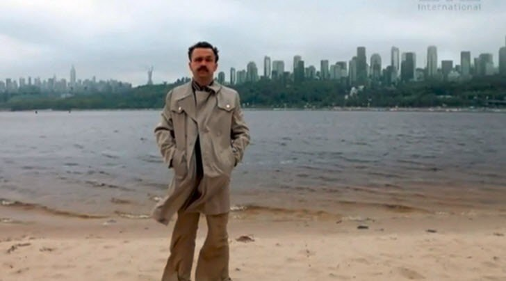56b08 kiev2050jpg - O Incrível caso de Sergei Paramarenko: O viajante do tempo que desapareceu