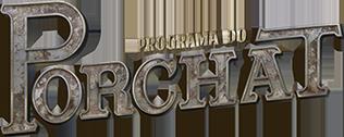 6d09d programa do porchat chaves - Programa do Porchat faz esquete de Chaves com Porta dos Fundos