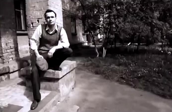 8b521 kiev 6 - O Incrível caso de Sergei Paramarenko: O viajante do tempo que desapareceu
