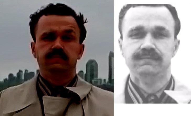 9b331 kiev3 - O Incrível caso de Sergei Paramarenko: O viajante do tempo que desapareceu